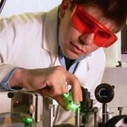 Академия наук объявила конкурс для молодых учёных