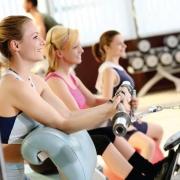 Как выбрать фитнес-клуб?