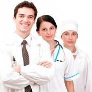 Омских студентов научат быть здоровыми