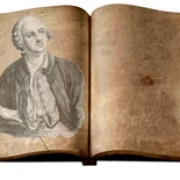Одаренные омичи получат Ломоносовскую энциклопедию