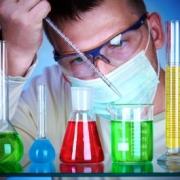 Молодым омским учёным дадут по 58 тысяч