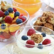 Воздушная диета – что это и с чем едят