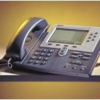 В Клиническом онкологическом диспансере пройдет горячая телефонная линия