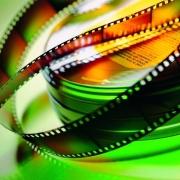 Омские студенты покажут свои фильмы
