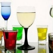 Цену спиртного рассчитают в зависимости от крепости