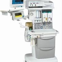 Сфера применения энцефалоскопа