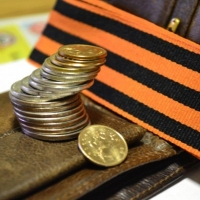 Дмитрий Медведев предложил восстановить индексацию пенсий в полном объеме совместными усилиями