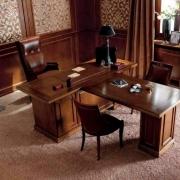 Деревянная мебель – естественность и благородство
