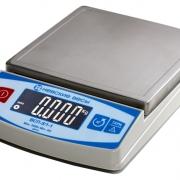 Зачем нужны электронные весы