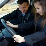 Каким должен быть автоинструктор?
