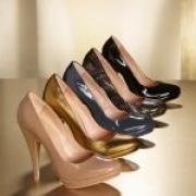 Как правильно выбрать удобную обувь?
