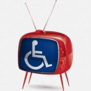 Омичам стал доступен канал для инвалидов