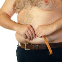 Признаки повышенного сахара у мужчин