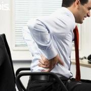 Как обнаружить причину возникновения боли в спине