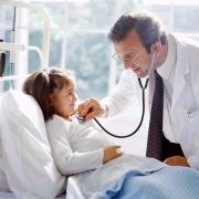 Онкозаболевания возможно прогнозировать