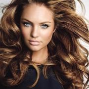 Лучшая косметика по уходу за волосами