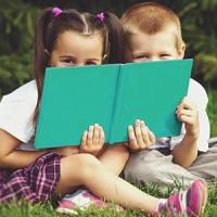 Подготовка ребенка к школе или играйте с удовольствием!