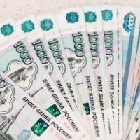 Налоговики убедили омских бизнесменов заплатить еще один миллиард рублей налогов
