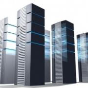 Сервер VPS служит для вас!