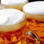Пиво признано крепким алкогольным напитком