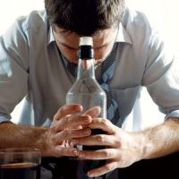 Обычные методы лечения алкоголизма