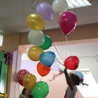 Дети-сироты Омской области могут принять участие в конкурсе