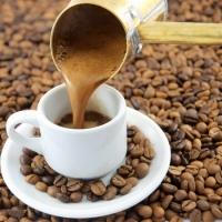 Названа опасная для здоровья доза кофе
