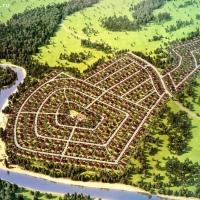Что нужно знать о покупке земли в Москве?