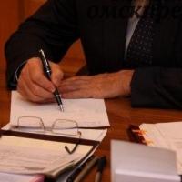 Мэром Омска хочет стать бывший следователь