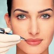 Перманентный макияж: природная красота в любом возрасте стала возможной