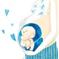 Готова ли я стать мамой ? или Психология не беременности