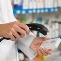 Автоматизация аптек и аптечных сетей