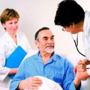 Сменить лечащего врача станет намного проще