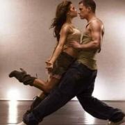 Школа танцев «Amante Dance» предлагает уроки пластики и грациозности