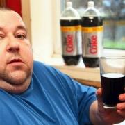 Диетические напитки приводят к ожирению