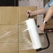 Упаковка - важная составляющая рекламной компании