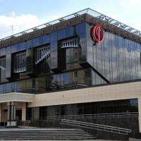 Омская филармония откроет сезон новым проектом