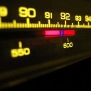 В ОмГУ зазвучит Достоевский FM