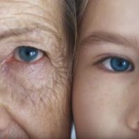 Ученые изобрели лекарство от старости