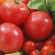 В Омске запретили овощи из Германии и Испании