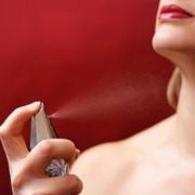 Эксклюзивная эстетика и культура нишевой парфюмерии