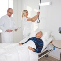 Может ли быть бесплатная медицина в частной Клинике?