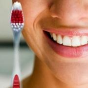 Правила правильного ухода за зубами