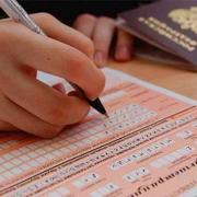 Министр образования Омской области одобряет ЕГЭ