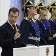 Омские ученые претендуют на премию Президента