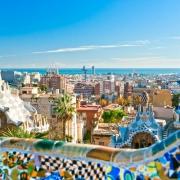 Поездки в Испанию в год Лошади