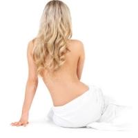 Вибролипосакция - красивое тело за 3 дня!