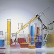 Нефтезавод поможет выучить химию