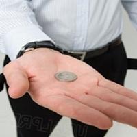 Как происходит процедура банкротства ООО