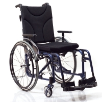 Как выбирать инвалидные кресла-коляски?